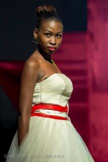 Malengo Foundation Ubuntu Fashionista Melinjani_020