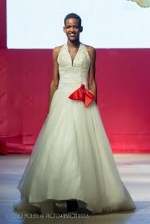 Malengo Foundation Ubuntu Fashionista Melinjani_021