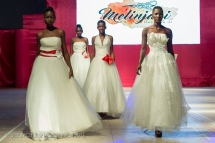 Malengo Foundation Ubuntu Fashionista Melinjani_022