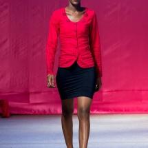Malengo Foundation Ubuntu Fashionista Muyomba_001
