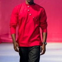 Malengo Foundation Ubuntu Fashionista Muyomba_002