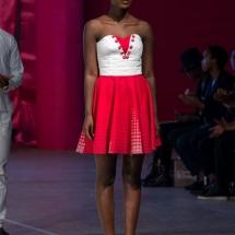 Malengo Foundation Ubuntu Fashionista Muyomba_003