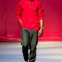 Malengo Foundation Ubuntu Fashionista Muyomba_004