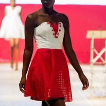 Malengo Foundation Ubuntu Fashionista Muyomba_005