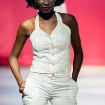 Malengo Foundation Ubuntu Fashionista Muyomba_006