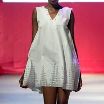 Malengo Foundation Ubuntu Fashionista Muyomba_007