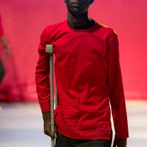 Malengo Foundation Ubuntu Fashionista Muyomba_011