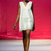 Malengo Foundation Ubuntu Fashionista Muyomba_012