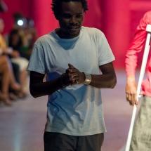 Malengo Foundation Ubuntu Fashionista Muyomba_013
