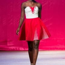 Malengo Foundation Ubuntu Fashionista Muyomba_014