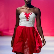 Malengo Foundation Ubuntu Fashionista Muyomba_015
