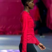 Malengo Foundation Ubuntu Fashionista Muyomba_016