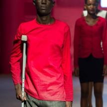 Malengo Foundation Ubuntu Fashionista Muyomba_017