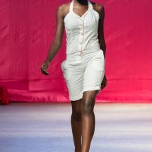 Malengo Foundation Ubuntu Fashionista Muyomba_018