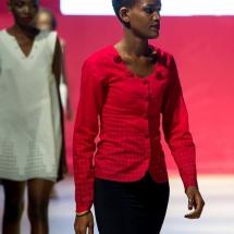 Malengo Foundation Ubuntu Fashionista Muyomba_019