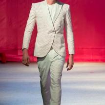 Malengo Foundation Ubuntu Fashionista Muyomba_021