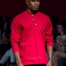 Malengo Foundation Ubuntu Fashionista Muyomba_022