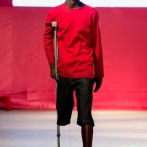 Malengo Foundation Ubuntu Fashionista Muyomba_024