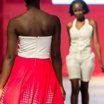 Malengo Foundation Ubuntu Fashionista Muyomba_025