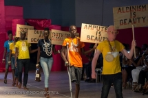 Malengo Foundation Ubuntu Fashionista Protest Runway_001