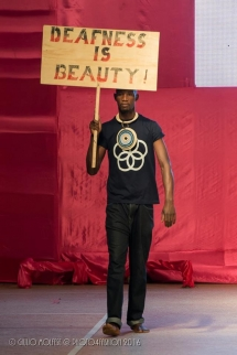 Malengo Foundation Ubuntu Fashionista Protest Runway_006