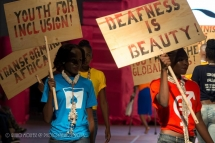 Malengo Foundation Ubuntu Fashionista Protest Runway_015