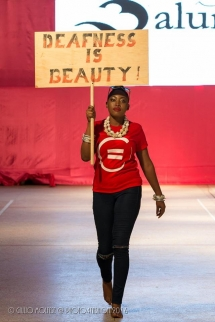 Malengo Foundation Ubuntu Fashionista Protest Runway_021