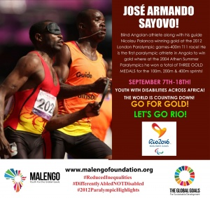 Malengo_Foundation_Paralympics_01