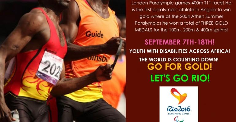 Malengo_Foundation_Paralympics_01