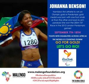 Malengo_Foundation_Paralympics_02