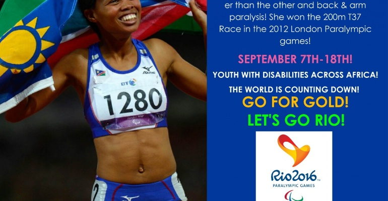 Malengo_Foundation_Paralympics_02