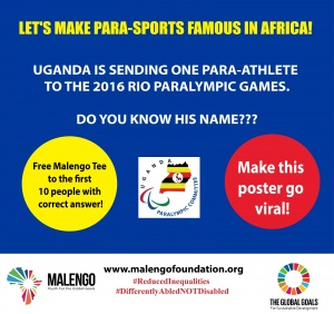 Malengo_Foundation_Paralympics_03