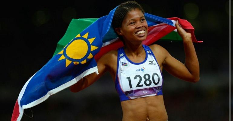 Malengo_Foundation_Paralympics_04