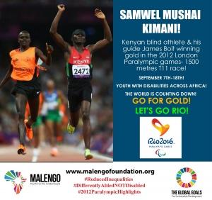 Malengo_Foundation_Paralympics_05