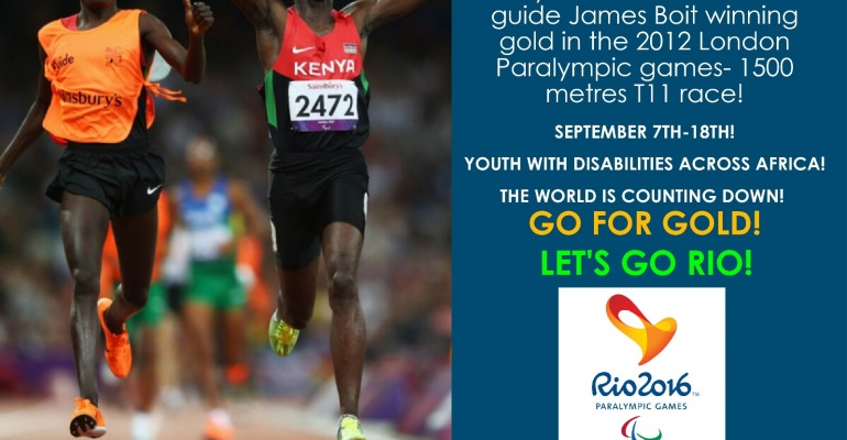 Malengo_Foundation_Paralympics_05