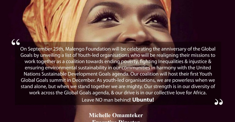 Malengo_Foundation_Youth_for_the_global_goals2