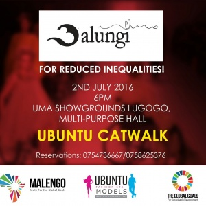malengo_foundation_campaign11