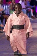 Malengo Foundation_The_Hot_Pink_Catwalk_002