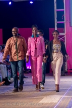 Malengo Foundation_The_Hot_Pink_Catwalk_005