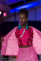 Malengo Foundation_The_Hot_Pink_Catwalk_010