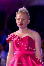 Malengo Foundation_The_Hot_Pink_Catwalk_012