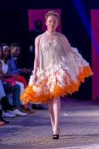 Malengo Foundation_The_Hot_Pink_Catwalk_014