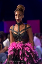 Malengo Foundation_The_Hot_Pink_Catwalk_016