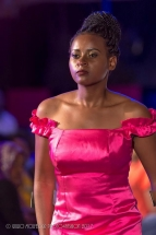 Malengo Foundation_The_Hot_Pink_Catwalk_018