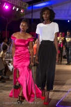 Malengo Foundation_The_Hot_Pink_Catwalk_021