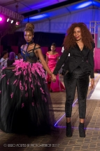 Malengo Foundation_The_Hot_Pink_Catwalk_022