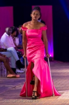Malengo Foundation_The_Hot_Pink_Catwalk_023