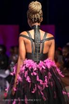 Malengo Foundation_The_Hot_Pink_Catwalk_024