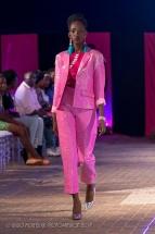 Malengo Foundation_The_Hot_Pink_Catwalk_026