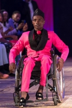 Malengo Foundation_The_Hot_Pink_Catwalk_027
